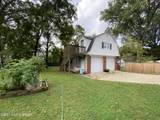 6806 Green Manor Dr - Photo 11