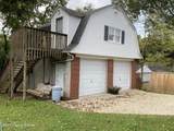 6806 Green Manor Dr - Photo 12