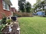6806 Green Manor Dr - Photo 14