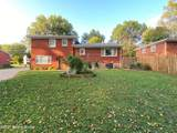 6806 Green Manor Dr - Photo 15