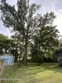 6806 Green Manor Dr - Photo 19