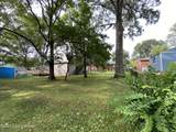 6806 Green Manor Dr - Photo 20