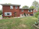 6806 Green Manor Dr - Photo 23