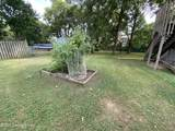 6806 Green Manor Dr - Photo 24
