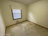 6806 Green Manor Dr - Photo 28