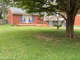 6806 Green Manor Dr - Photo 4