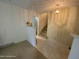6806 Green Manor Dr - Photo 41