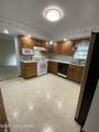 6806 Green Manor Dr - Photo 42