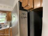 6806 Green Manor Dr - Photo 48