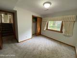6806 Green Manor Dr - Photo 50