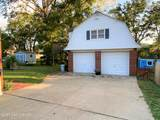 6806 Green Manor Dr - Photo 8