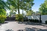 2230 Douglass Blvd - Photo 100