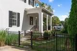 2230 Douglass Blvd - Photo 98