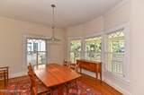 312 Birchwood Ave - Photo 10