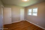 8703 Terry Rd - Photo 10