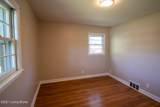 8703 Terry Rd - Photo 11