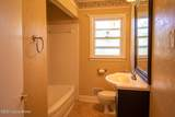 8703 Terry Rd - Photo 12