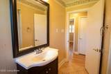8703 Terry Rd - Photo 13
