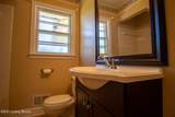 8703 Terry Rd - Photo 14