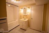 8703 Terry Rd - Photo 15