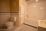 8703 Terry Rd - Photo 16