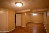 8703 Terry Rd - Photo 17