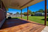 8703 Terry Rd - Photo 19