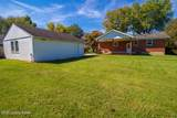 8703 Terry Rd - Photo 20