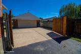 8703 Terry Rd - Photo 21