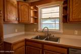 8703 Terry Rd - Photo 7