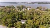 5505 River Rd - Photo 47