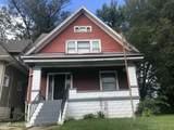 676 Cecil Ave - Photo 1
