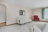 4815 Oak Park Dr - Photo 9