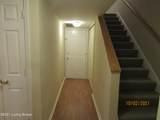 2102 Eastbridge Ct - Photo 18