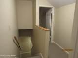 2102 Eastbridge Ct - Photo 19