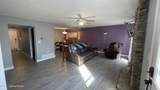 211 Sycamore Dr - Photo 14