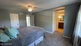 211 Sycamore Dr - Photo 21