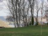 Lot 30 Riverview Dr - Photo 9