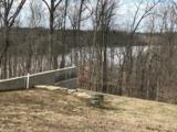 1070 Lakeview Dr - Photo 9