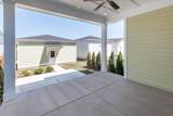 6424 Passionflower Dr - Photo 44