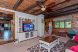 1802 Sideview Ct - Photo 30