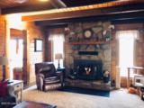 1802 Sideview Ct - Photo 90