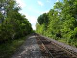 1637 Old Seven Mile Pike - Photo 64