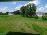 4941 Spring Farm Rd - Photo 46