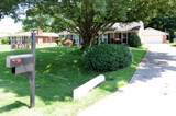 3405 Goose Creek Rd - Photo 3