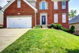 17909 Duckleigh Ct - Photo 4