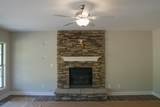 535 Wooded Falls Rd - Photo 8