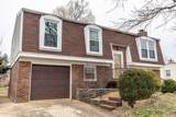 9209 Foxtail Ct - Photo 1