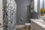 9209 Foxtail Ct - Photo 40