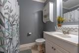 9209 Foxtail Ct - Photo 41